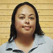 Yesenia Rubio, CMT#35531