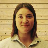 Yvonne Buljan, CMP#10104
