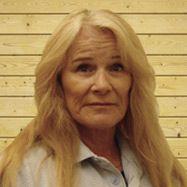 Gail Wohlau, CMP#4946
