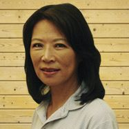 Betty Yu, CMP#8657